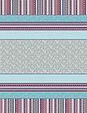 Bassetti Granfoulard | PORTOFINO V6 - 180 x 270