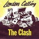 The Singles 10 . London Calling (Japanese Boxset)