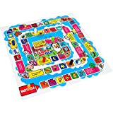 Family Games 40317 - Gioco dell'Oca