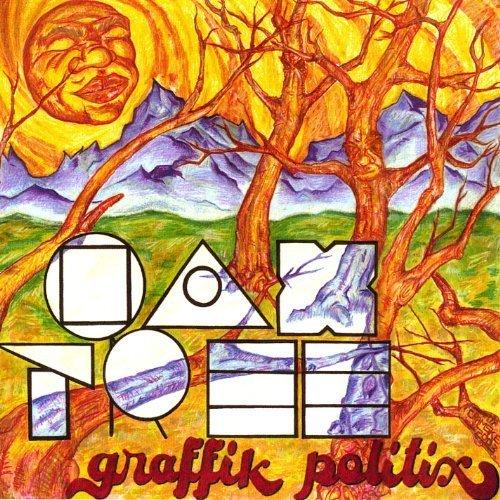 graffik-politix-by-oaxtree-2003-05-03