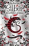 Silber - Das dritte Buch der Träume: Roman von Kerstin Gier