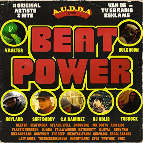 Beat Power