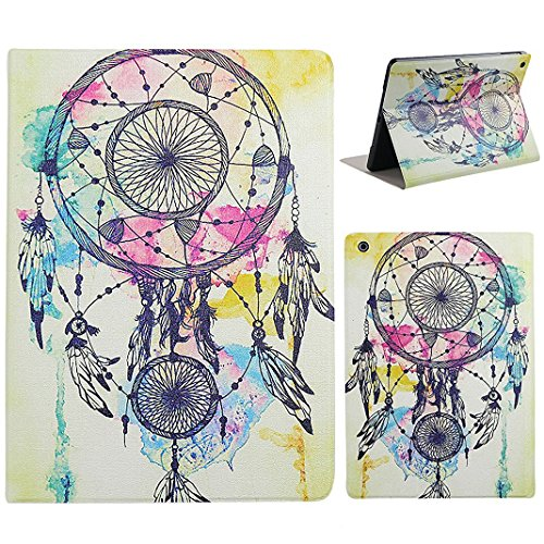 asnlove-apple-ipad-5-ipad-air-pu-leather-case-flip-cover-shell-stand-backcover-retro-color-painting-