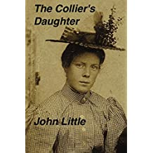 The Collier's Daughter