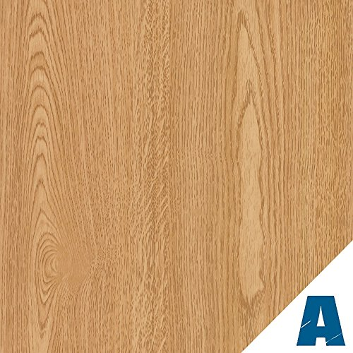 artesive-wd-019-frene-naturelle-90-cm-x-5mt-film-adhesif-autocollant-largeur-en-vinyle-effet-bois-po