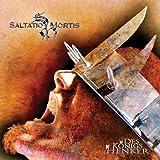 Saltatio Mortis Musica Gothic Metal
