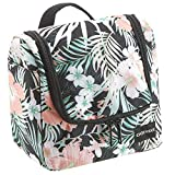 Chiemsee Sports & Travel Bags Washbag Kulturbeutel 24 cm sommersby