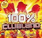 100% Clubland