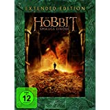 Der Hobbit: Smaugs Einöde Extended Edition