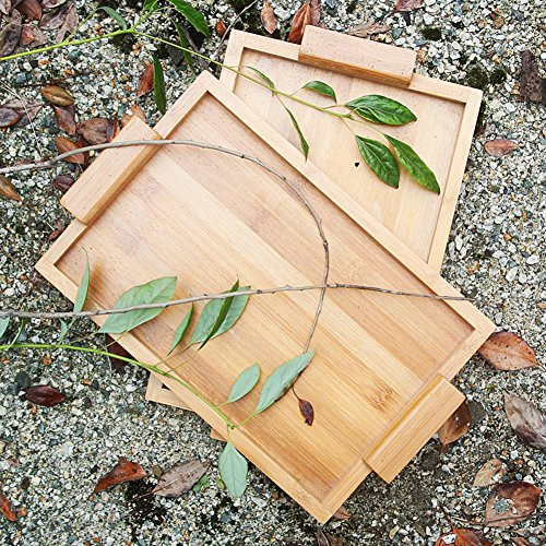 cuencos-de-madera-de-palet-de-china-airlines-t-merienda-madera-placa-sana-madera-placa-estilo-japons