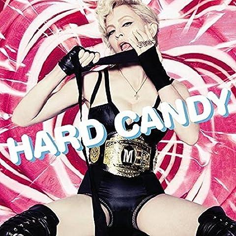 Hard Candy [Bonus Track] [Import USA]