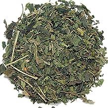 Brennnessel-Tee -Bio, Brennnesselblätter, Kräutertee lose (1 x 1000g)