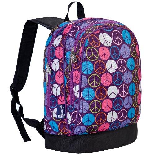 peace-signs-purple-sidekick-backpack