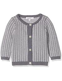 Noppies Unisex Baby Strickjacke U Cardigan Knit Karby