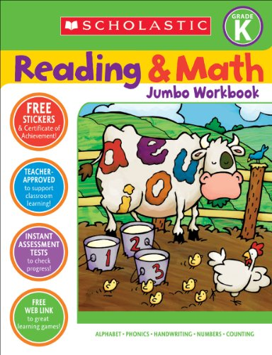 scholastic-reading-math-jumbo-workbook-grade-k