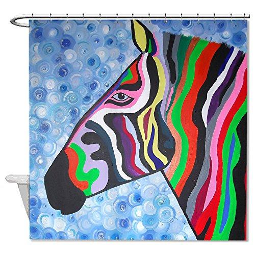 whiangfsoo-watercolor-zebra-print-artwork-weiches-polyester-vorhang-fur-die-dusche-fur-bad-1-60x7215