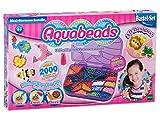 Aquabeads 79448 Maxi Sternenschatulle Bastelset, 38 x 22 x 3 cm medium image
