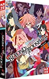 """Afficher """"Beyond the boundary"""""""