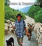 Bergers et transhumance - Neva éditions - 05/05/2010