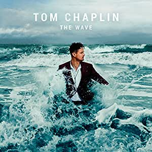 The Wave (Ltd.Deluxe Edt.)