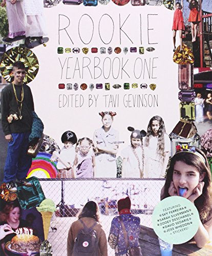 rookie-yearbook-one