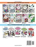 Image de Libros para Colorear Adultos 7: Atención plena con Mandalas: Volume 7 (Libros muy RELAJANTES para colorear)