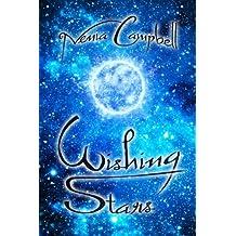 Wishing Stars: Space Opera Fairytales