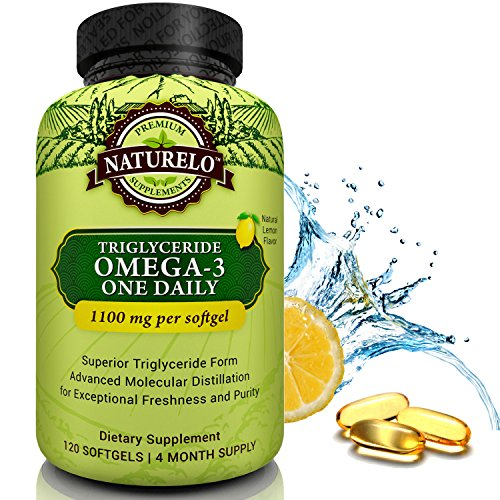 naturelo-premium-fish-oil-supplement-1100mg-triglyceride-omega-3-per-capsule-one-a-day-best-for-hear