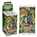 Konami - Yu-Gi-Oh! Jcc - JCCYGO108 - Jeu de cartes -…