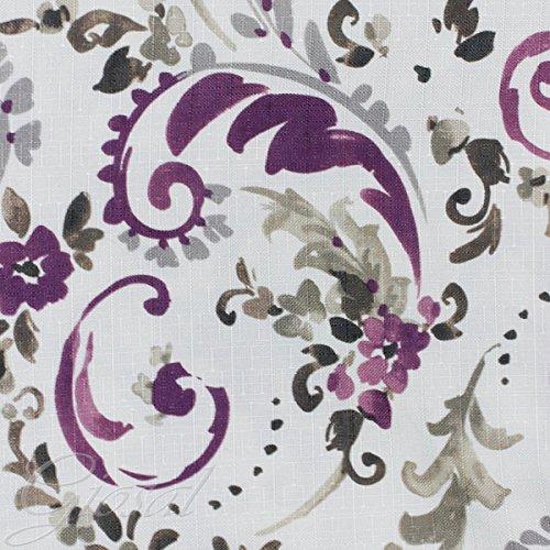 tessuto-arredo-fantasia-jacquard-tappezzeria-copritavola-divano-cuscino-giosal-lilla-280m-x-280m