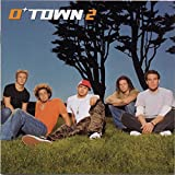 O-town - Craving