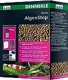 Dennerle 7004126 Nano AlgenStop 300 ml