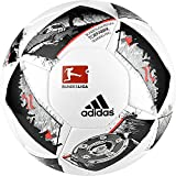 adidas Fussball Torfabrik 2016 Training Sportivo, Weiß/Schwarz, 5
