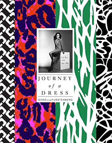 dvf-journey-of-a-dress-diane-von-furstenberg