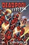 Deadpool Corps par Gischler