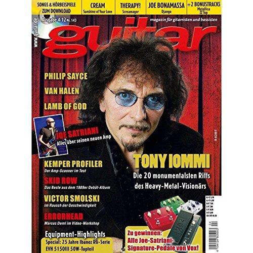 guitar-ausgabe-04-2012-tony-iommi-interviews-workshops-playalong-songs-test-und-technik