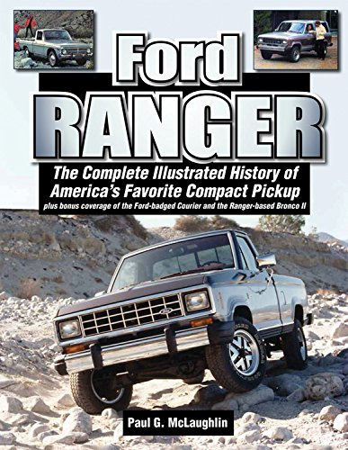 ford-ranger-an-illustrated-history-of-americas-favorite-compact-pickup-and-the-ranger-based-bronco-l