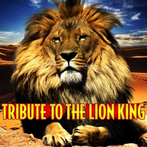 Bonus Track: The Lion Sleeps Tonight