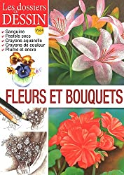 Fleurs et bouquets