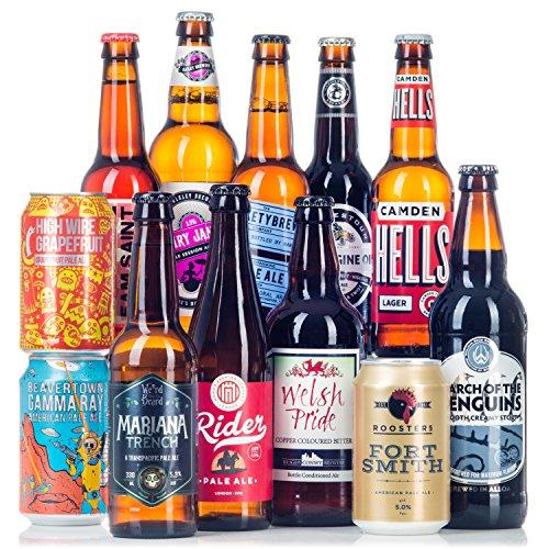 beer-hawk-british-beer-case-of-12