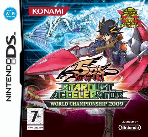 yu-gi-oh-5ds-stardust-accelerator-world-championship-2009-nintendo-ds