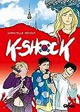 k shock
