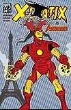 X-Statix (2002-2004) #24 (English Edition)