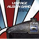 Vintage Albion Band: On The Road
