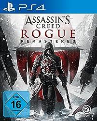 von UbisoftPlattform:PlayStation 4(1)Erscheinungstermin: 20. März 2018 Neu kaufen: EUR 27,9922 AngeboteabEUR 25,00