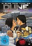 Dune - Der Wüstenplanet [Ultimate Extended Edtition]
