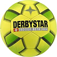 Derbystar Indoor Beta Hallen Fußball
