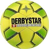 Derbystar Erwachsene Indoor Beta Hallen Fußball
