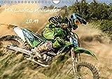 MX Ladies Kalender 2019 (Wandkalender 2019 DIN A4 quer): Actionreicher Kalender mit Ladies auf Ihren MX-Bikes. (Monatskalender, 14 Seiten ) (CALVENDO Sport)