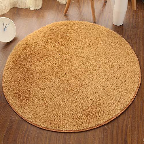 XDYYYY Weiche Shag Badematte Teppich Küche Teppich Tür Weg Füße Matte Anti-Rutsch-Streifen Saugfähigen Fußmatte Bad Dusche Teppiche Shaggy Teppich